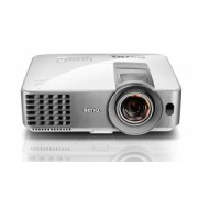 Video Proiector BenQ MW632ST 3D Argintiu