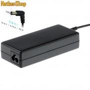 Akyga AK-ND-04 90W HP/Dell notebook hálózati töltő adapter (2 év garancia)