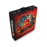 Neat Oh! Lego Ninjago Neat Oh! Battle Arena (Green)