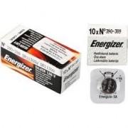 Energizer Baterie 1,55V 389/390/SR1130 ENERGIZER 10ks (box)