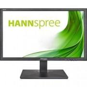 "Hannspree LCD monitor Hannspree HE195ANB, 47 cm (18.5 ""),1366 x 768 px 5 ms VGA"