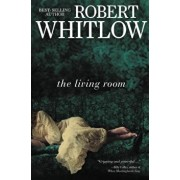 The Living Room, Paperback/Robert Whitlow