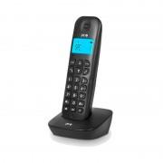 SPC Air Telefone Sem Fios Preto