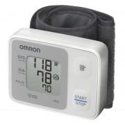 OMRON RS2 (Tlakomery)