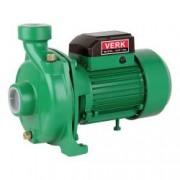 Pompa de apa centrifugala Verk VGP-15A 750 W 7.600 l h