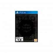 Dark Souls Trilogy Playstation 4