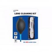 Lenspen Cleaning Kit NLPK-1 Kit de Curatare Alb