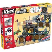 Nintendo Super Mario Chain Chomp Building Set by KNEX