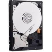 WD Blue 500 GB Laptop Internal Hard Disk Drive (WD5000BPVX/ WD5000LPVX/WD5000LPCX)