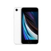 Apple iPhone SE2 128GB White MXD12GH/A