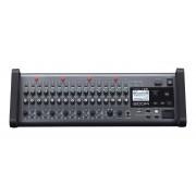 Zoom LiveTrak L-20R Mesa de mistura digital / Gravador digital / Interface audio