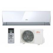 Aer Conditionat rezidential inverter 9000 BTU Fujitsu ASYG09LLCE