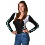 Mayo Chix női body TALIA m2018-2Talia/fekete,zold