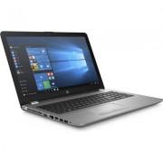 HP 250 G6 bärbar dator