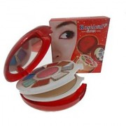 Roseleaf Super Cosmetics Series Makeup Kit -105