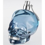 Police To Be EDT Perfume (for Men) - 100 ml