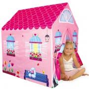 Kućica za decu 95 x 70 x 100 cm Knorrtoys