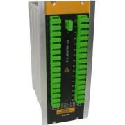 """234601 -8424450152850 TELEVES - T.0X Repartidor Óptico 1260...1650nm """"SC/APC"""" 32D 17dB"""
