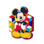 Disney Musse Pigg Kudde 35 cm
