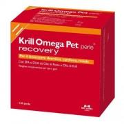 N.B.F. Lanes Srl Krill Omega Pet Recovery120prl