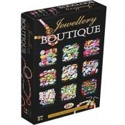 Ekta Ekta Jewellery Boutique (Junior) Fun Game
