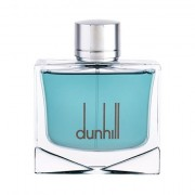 Dunhill Black eau de toilette 100 ml uomo