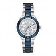 Guess W0413L1 дамски часовник