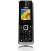 Yealink W52H DECT Cordless Handset, with PSU