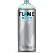 FLAME BLUE Riviera Light Spray Paint 400 ml