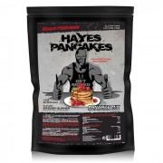 Black Madness Hayes Pancake