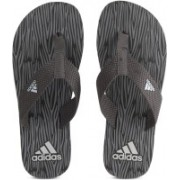 ADIDAS ARIL ATTACK 2017 M Slippers