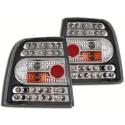 Stopuri cu LED VW Passat Sedan 3B 97-00 negru
