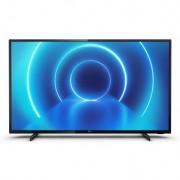"Philips 70PUS7505/12 TV 177,8 cm (70"""") 4K Ultra HD Smart TV Wifi Negro"