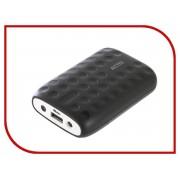 Аккумулятор Activ Fresh Line A151-01 6000mAh Black 64028