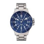 Timex - Часовник TW2R46000