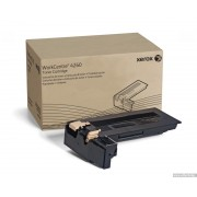 XEROX Cartridge for WorkCentre 4260, 25k (106R01410)