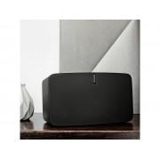 SONOS PLAY:5 Smart Wireless Speaker