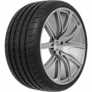 Federal Evoluzin ST-1 255/40R19 100Y XL