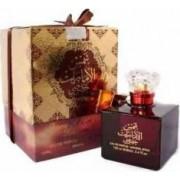 Shams Al Emarat Khususi Apa de parfum arabesc dama 100 ml