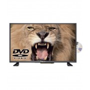 "Nevir NVR-7421-32HDDVD-N 32"" LED HD DVD"