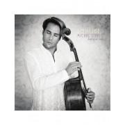 Solitude - Michal Stahel