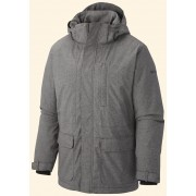 Columbia Kabát Rugged Path (TM) II Jacket