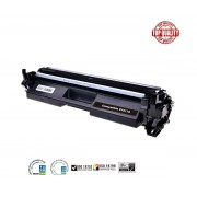 Toner-za-HP-Laserjet-Pro-M102a-M130fn-CF217A-NOVO