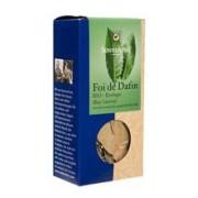 Condiment Foi de Dafin Bio Sonnentor 10gr