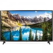 Телевизор LG 49UJ6307, 49 инча, 4K UltraHD TV, 3840x2160,1600PMI, Smart webOS, WiFi, Bluetooth, Miracast, HDMI, USB, 49UJ6307