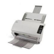 Fujitsu Fi-5120C Document Scanner PA03484-B031 - Refurbished