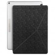 Moshi - VersaCover iPad Pro 12,9 inch