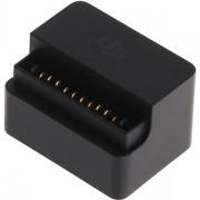 DJI Adaptador para Bateria Externa para Mavic (destock)