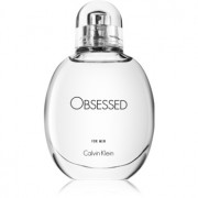 Calvin Klein Obsessed тоалетна вода за мъже 30 мл.