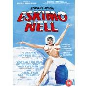 Eskimo Nell 40th Anniversary Special Edition
